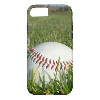Baseball iPhone 8/7 Hülle