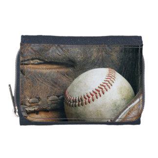 Baseball-Reihe