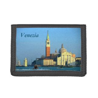 Basilica di San Giorgio Maggiore - Venedig,