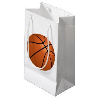 Basketball-Geschenk-Tasche Kleine Geschenktüte