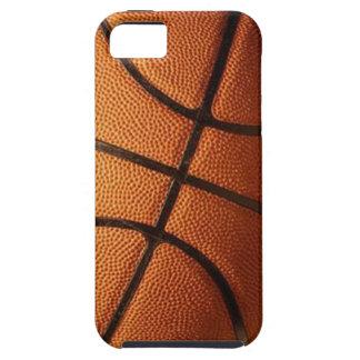 Basketball iPhone 5 Fall iPhone 5 Hüllen