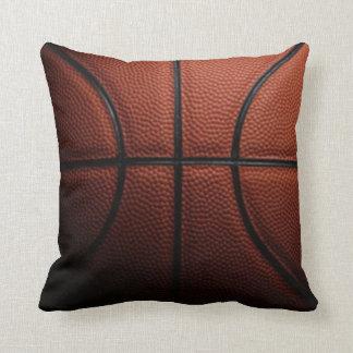 Basketball-Kissen Kissen