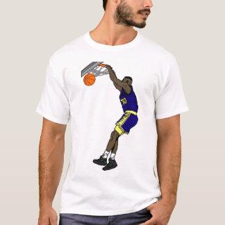 Basketball, NBA T-Shirt