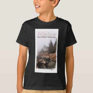 Bass-Harbor_3789.jpg T-Shirt