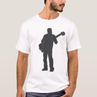 Bassist-T - Shirt