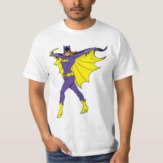 Batgirl T-Shirt