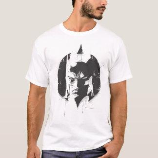 Batman-Bild 51 T-Shirt