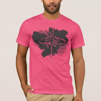Batman-Bild 59 T-Shirt