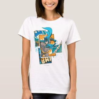 Batman-Entwurf 1 T-Shirt