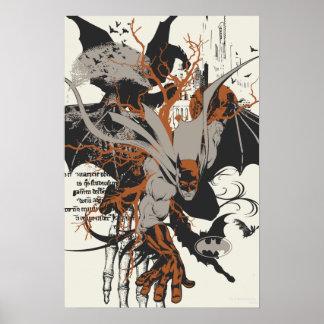 Posters Batman