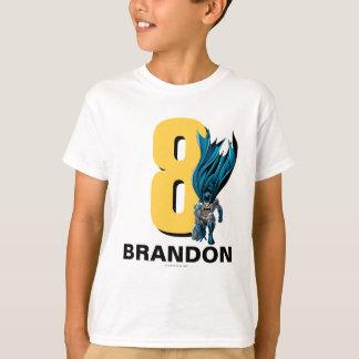 Batman-Geburtstag T-Shirt