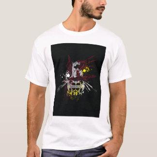 Batman-Legende T-Shirt