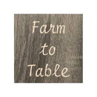 Bauernhof, zum von Kunst verzulegen