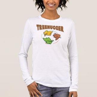 Baum Hugger T - Shirt