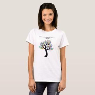 Baum-Inspirations-T - Shirt