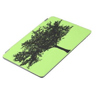 Baum iPad Air/Kasten der Luft-2 iPad Air Hülle