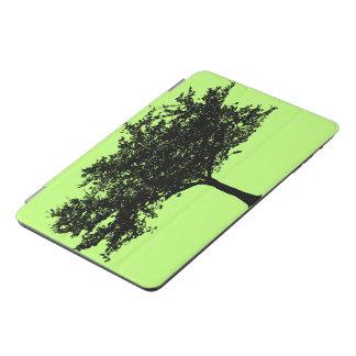 Baum iPad Miniabdeckung iPad Mini Hülle
