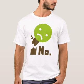 BaumNo T-Shirt