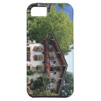 Bayern... iPhone 5 Schutzhülle