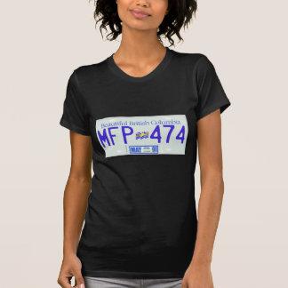 BC91 T-Shirt