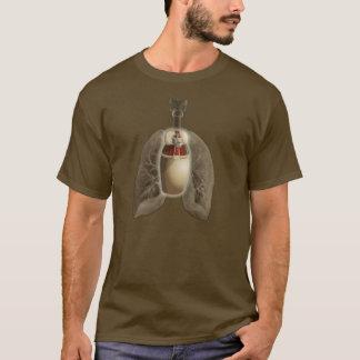 BECHER CANOPO, PAPION, ÄGYPTEN, T-Shirt