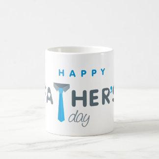 Becher/Tasse Fest der Väter Kaffeetasse