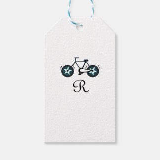 becycler geschenkanhänger
