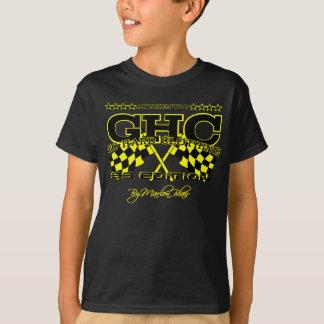BEDARF AN GHC-GESCHWINDIGKEIT T-Shirt