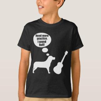 Bedarfs-Praxis T-Shirt