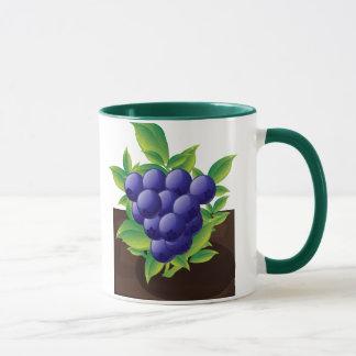 Beeren Tasse