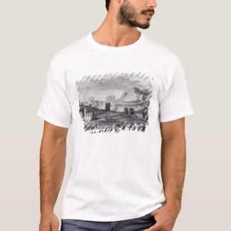 Befreiung von Korsika T-Shirt