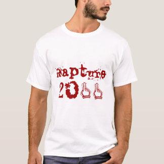 Begeisterung 2001 T-Shirt