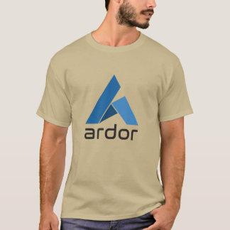 Begeisterung Crpyto T - Shirt