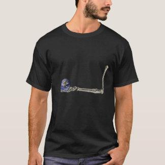 Behalten Sie es T-Shirt