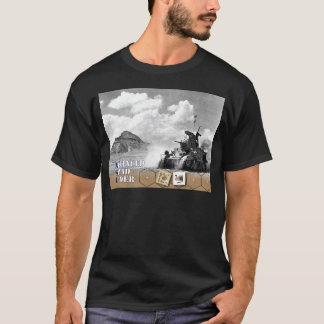 Behälter ASL Stuart T-Shirt