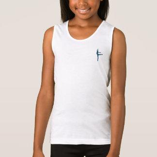 Behälter-T - Shirt des Kindes