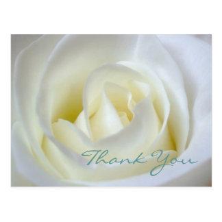 Beileid/Begräbnis danken Ihnen Postkarte