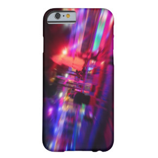 Beleuchtet iPhone 6 Fall Barely There iPhone 6 Hülle