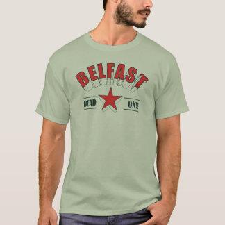 Belfast T-Shirt