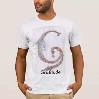 Belichteter G-T - Shirt