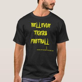 BELLEVUE DAYTON BESESSEN T-Shirt