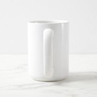 Bemühung Schutzhund Verein-Logo-Schale Kaffeetasse