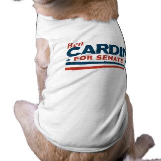 Ben Cardin Top
