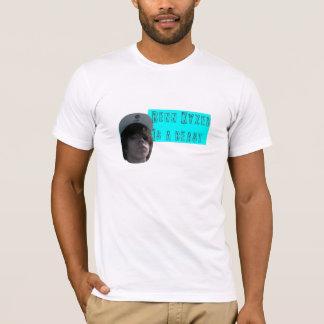 Benn Kyzer T - Shirt