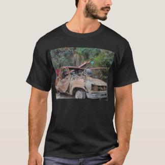 Benötigen Sie eine Fahrt? T-Shirt