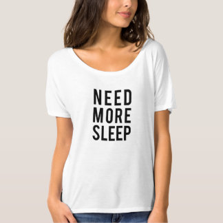 Frauen-T-Shirts