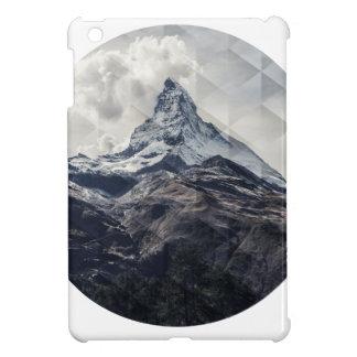 Berg iPad Mini Hülle
