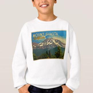 Berg Shasta Vintag Sweatshirt