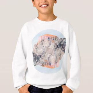 Berg Sweatshirt
