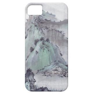 Berg wild etui fürs iPhone 5